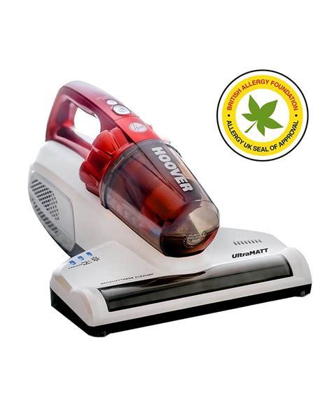 Vacuum Cleaner Bolde Hoover Original ultramatt corded handheld mattress vacuum cleaner hoover