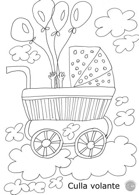 immagini di culle per bambini immagini di culle per bambini cool culla winnie the pooh
