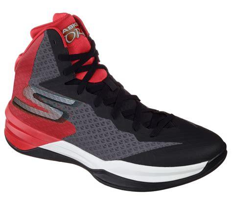skechers basketball shoes skechers basketball shoes 28 images backtoschool shoe