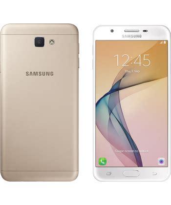 Harga Samsung J7 Prime Plaza Marina b 236 nh d豌譯ng b 225 n tr蘯 g 243 p v盻嬖 l 227 i su蘯 t 0 cho samsung galaxy