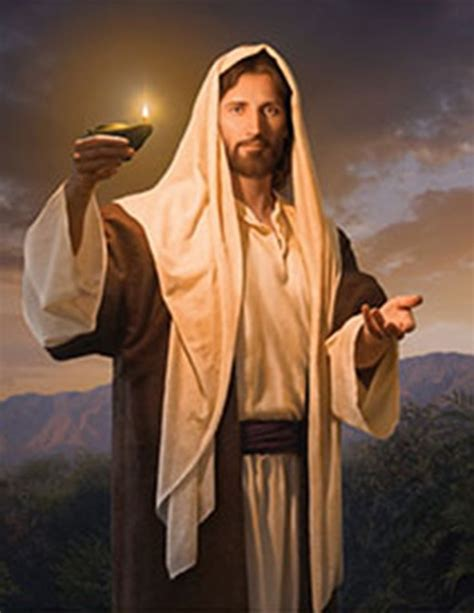 imagenes jesucristo lds 16 best religious paintings images on pinterest pictures
