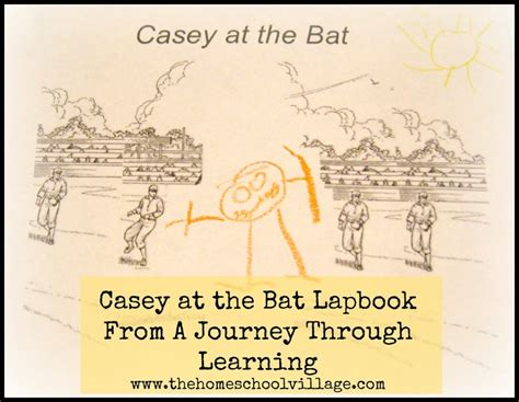 printable version of casey at the bat 1000 ideas about casey at the bat on pinterest non