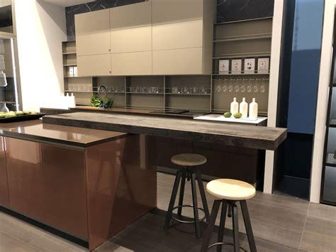 bar island kitchen 2018 15 breakfast nook ideas that revolve around the kitchen island