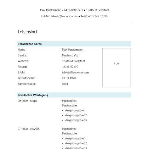 Tabellarischer Lebenslauf Vorlage Franz Sisch wunderbar beispiel f 252 r einfachen lebenslauf brief ideen entry level resume vorlagen sammlung