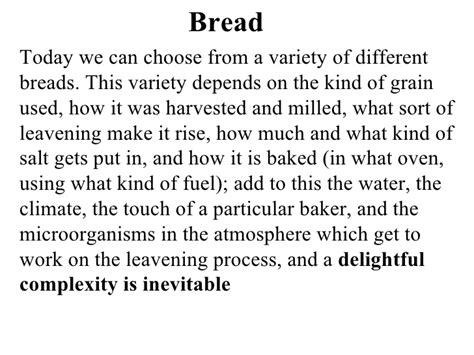 83 carbohydrates are composed of lesson 3 carbohydrates grains pasta bread