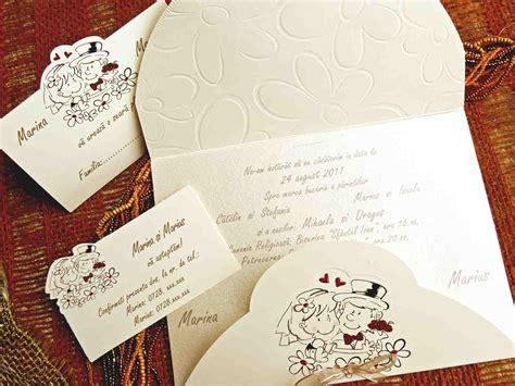 imagenes de bodas increibles invitaci 243 n de boda lovers