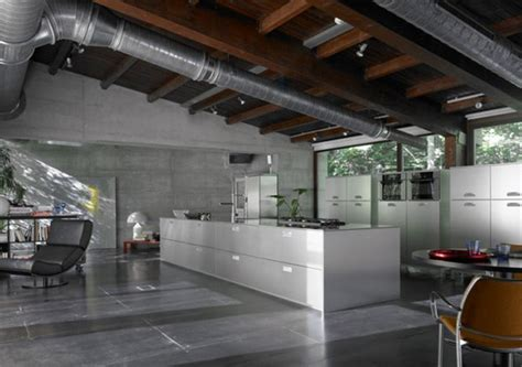 Industrial Interior Design 1000 Images About House Ideas On Concrete Houses Hearth And Apocalypse