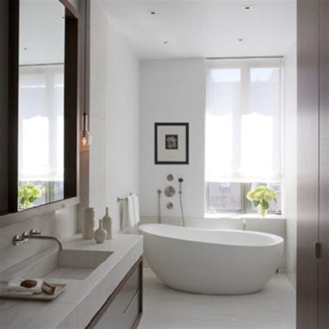 bathroom design help bathroom design help 28 images bathroom images of