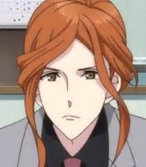 hikaru brothers conflict voice of hikaru asahina brothers conflict the