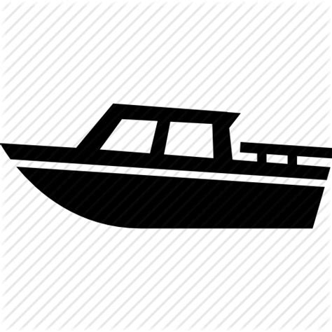 boat icon png white diversrepublic for the best diving experience