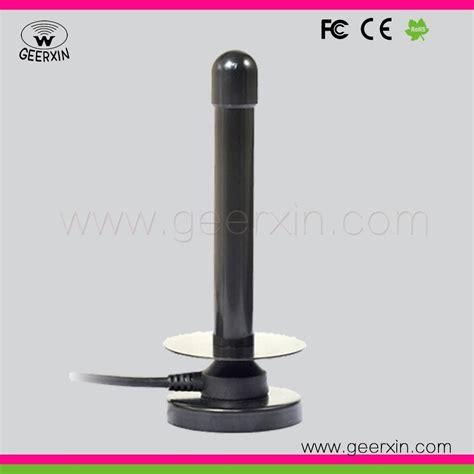 Antena Dalam Uhf Ring Dmx 1 popular outdoor uhf tv antenna buy cheap outdoor uhf tv antenna lots from china outdoor uhf tv