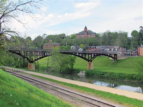 galena illinois galena il pictures posters news and videos on your
