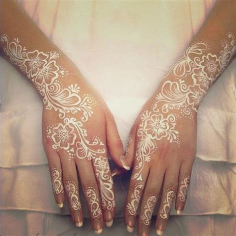 henna design tools 17 best ideas about indian henna on pinterest henna