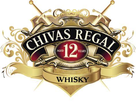 regal boats logo vector chivas regal redise 241 o de logotipo on behance