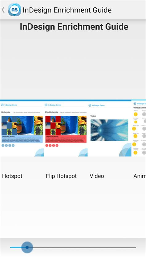 design home app issues app studio issue previewer android apps on google play