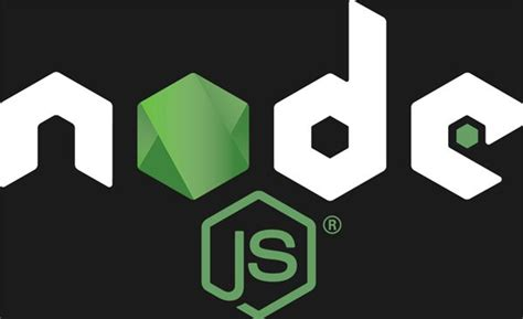 node js pattern library 15 amazing javascript libraries to see in 2017 design posts