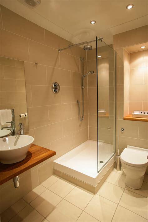 desain kamar mandi kecil mungil minimalis 2015 desain ruang kamar mandi wc rumah minimalis type 36 60