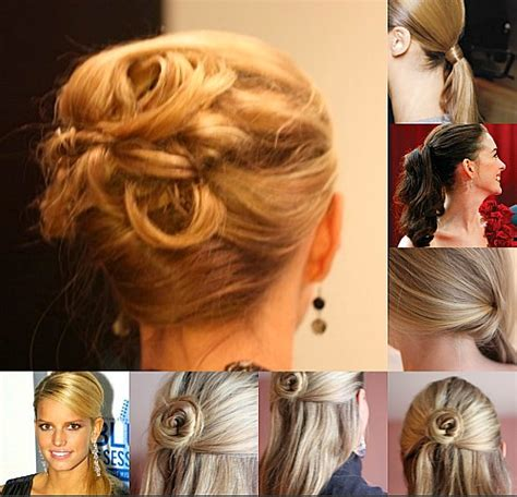 easy up hairstyles easy up do hairstyles balancing and bedlam