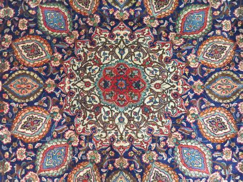 aste tappeti asta di tappeti orientali catawiki
