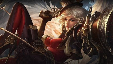 closed beta key giveaway winners revelation online mmorpg com - Revelation Online Beta Key Giveaway
