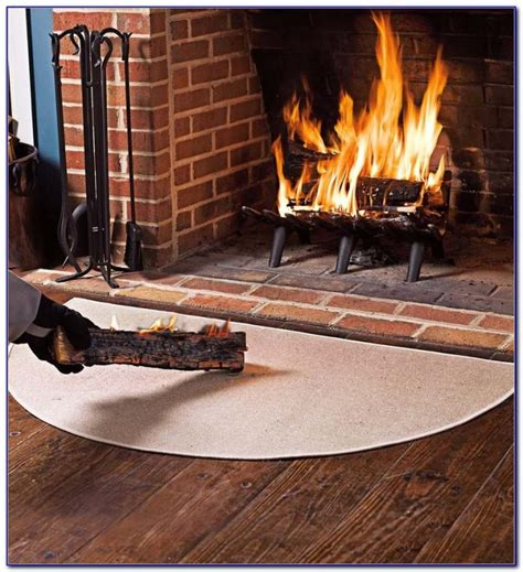 Hearth Rugs Australia by Hearth Rugs Resistant Uk Rugs Home Design Ideas