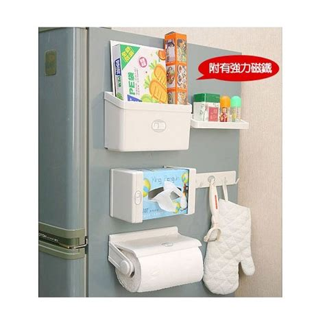 Shelf For Refrigerator by Multi Purpose Stronger Magnetic Refrigerator Shelf Storage