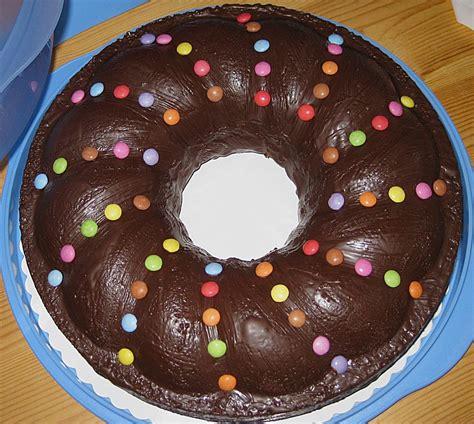 kindergeburtstag kuchen rezept mit bild nutella kuchen rezept mit bild apachter248