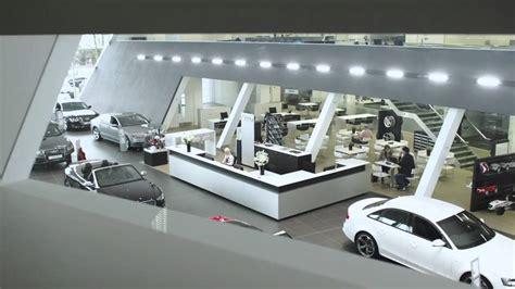 Adblue Audi Q5 by Audi Adblue Information