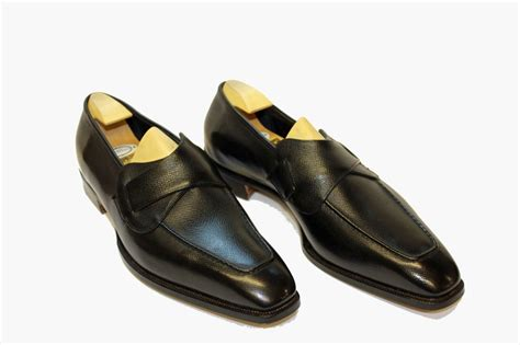 george cleverley loafers 17 best images about george cleverley bespoke shoes on