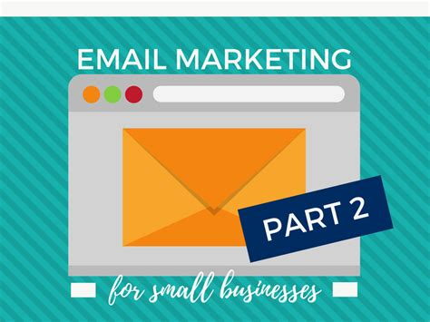 Email Marketing 2 by Email Marketing Archives Snapretail
