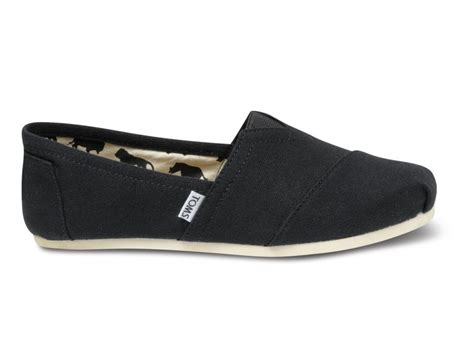 Jabra Classic By St Toms Store twisted boutik more styles of toms