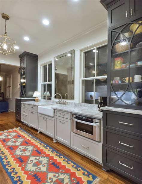 Charleston Kitchen Cabinets Historic Charleston Redo Traditional Kitchen Charleston By William Quarles Photography