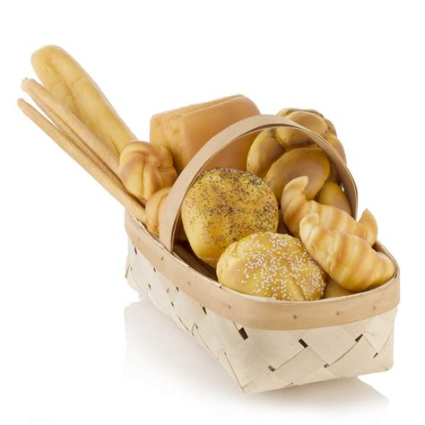 wholesale decorative bread baskets bread basket