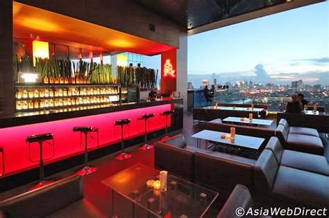 restaurants with pool tables table sky bar in com magazine