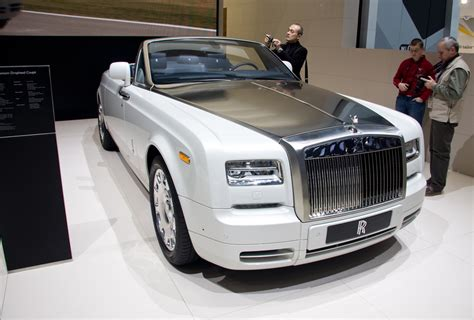 carnation auto luxury cars that cost more than your