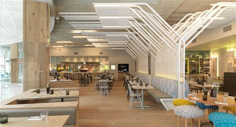interior design awards cafe archive winners list and images from 2011 12 restaurant