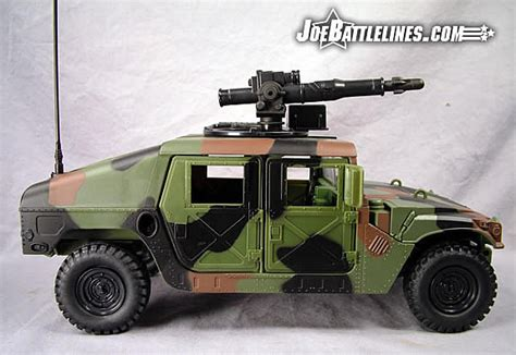 humvee side view the gallery for gt army hummer side view