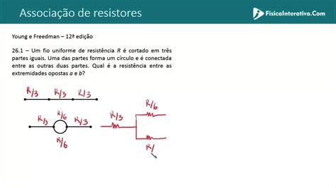 resistor capacitor paralelo resistor capacitor em paralelo 28 images associa 231 227 o de capacitores eletr 244 nica