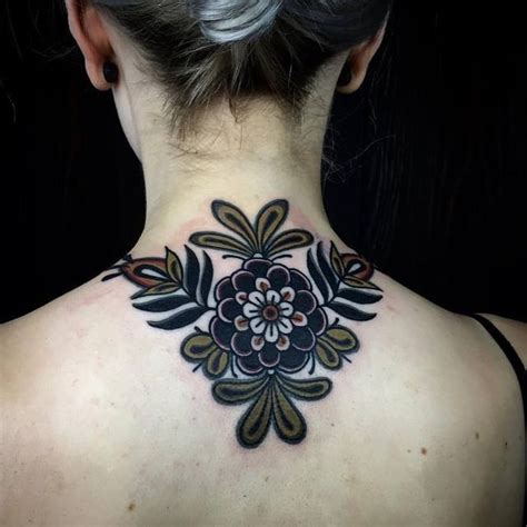 inked nation tattoo e piercing pin by natalie battle on inked pinterest tattoo