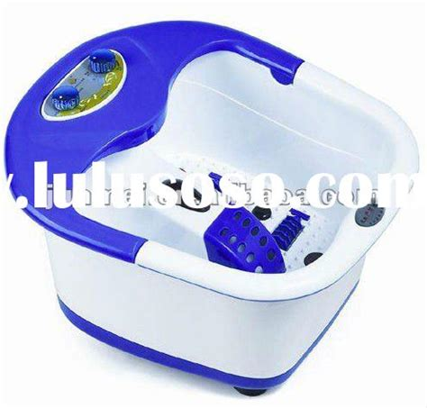 bathtub spa machine portable bath spa jets my bath tub experiences bathtub spa