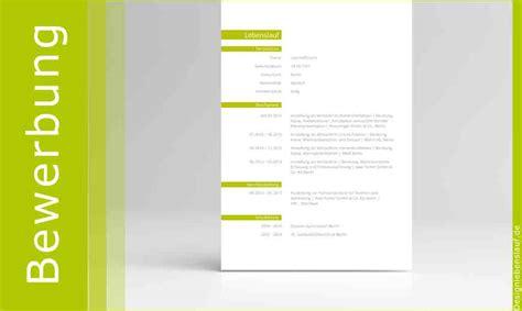 Anschreiben Bewerbung Einleitung Ausbildung Lebenslauf Muster Lkwfahrer Refer Otr Truck Driver Cv Beispiel Lebenslauf Muster Vorlage