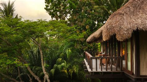 Como Shambhala Detox In Bali by For Luxury Como Shambhala Resort Bali