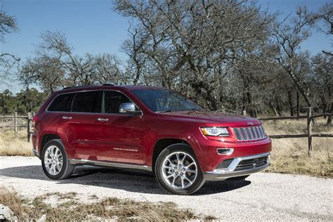 2014 jeep grand 2014 jeep grand overview cargurus
