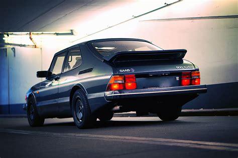 1985 nissan 300zx twin turbo 100 1985 nissan 300zx twin turbo 1991 nissan twin