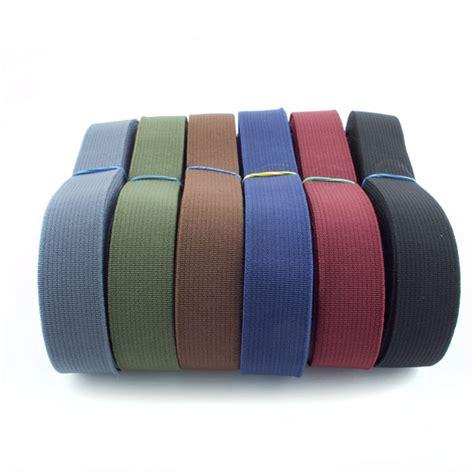 Dunkler Farbton by Gummiband Set Dunkle Farben 12m Kaufen