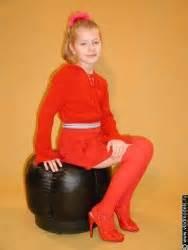 vladmodels m065 yulya page 4 youngmodelsclub net