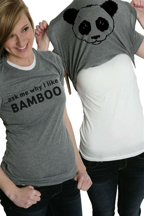 Why Me Raglan womens ask me why i like bamboo panda flip shirt