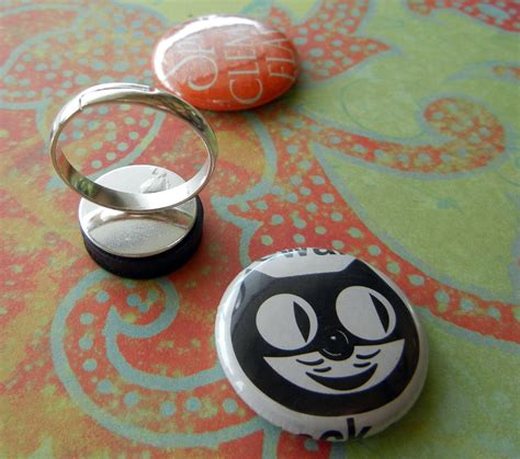 how to make magnetic jewelry how to make interchangeable magnetic jewelry with 1