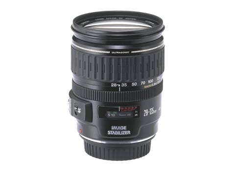 Canon Eos 60d Lensa Canon Ef 28 135mm F35 56 Is Usm canon ef 28 135mm f 3 5 5 6 is usm popular photography