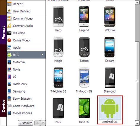 itunes to android how to transfer itunes to android phone